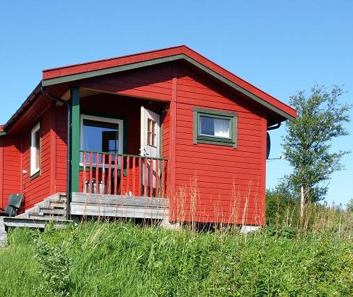 kurzer zwischenbericht traumziel norwegen. Black Bedroom Furniture Sets. Home Design Ideas